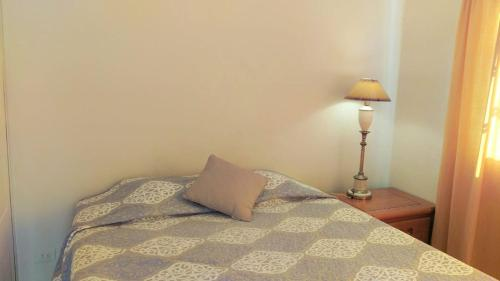 Trapiche GuestHouse Room2, Tegucigalpa