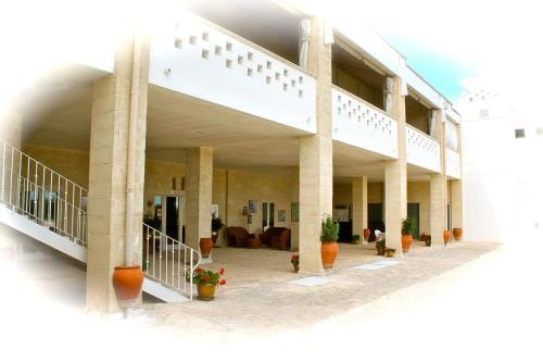 Отель La Camera Ducale Relais & Spa 3 звезды Италия