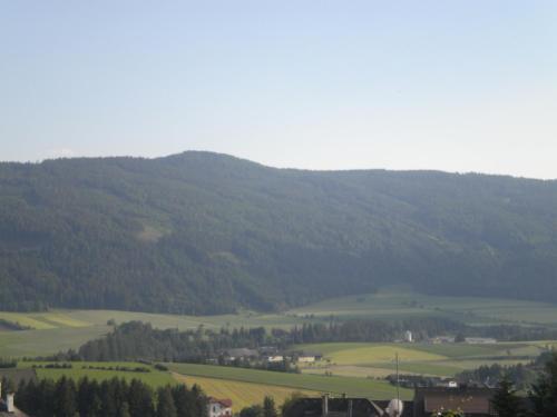 Haus Kocher in Austria