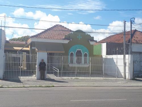 Casa 05 Quartos em Olinda