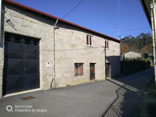 Perto da Diver, Póvoa de Lanhoso, Braga e Guimarães