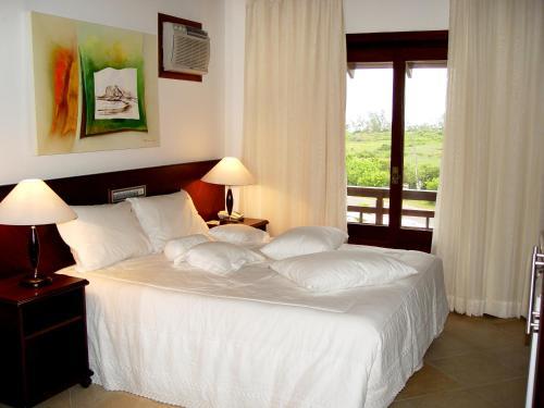 Guarita Park Hotel