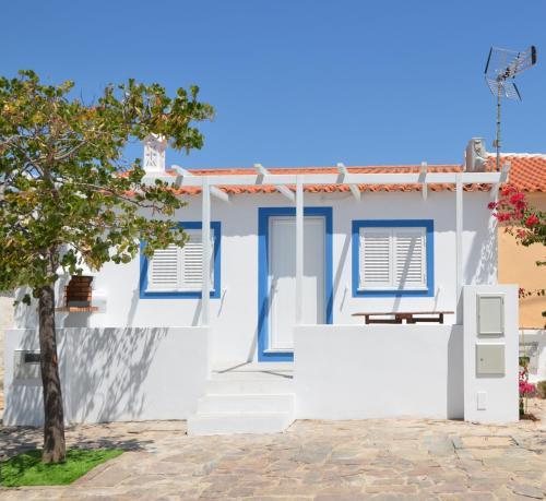 Casa do Cerro