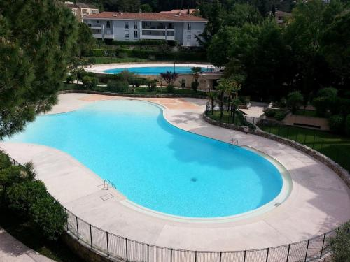 Appartement les Jasmins de Mougins