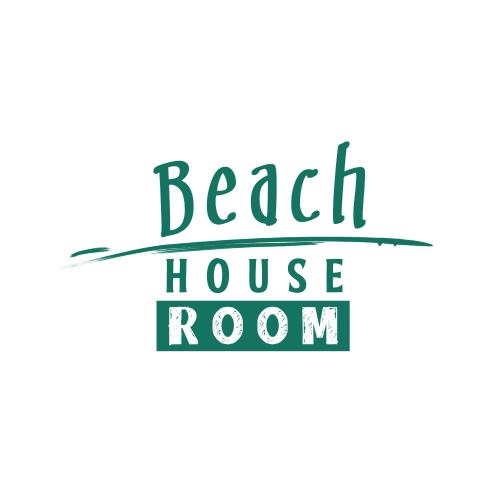 Beach House Room