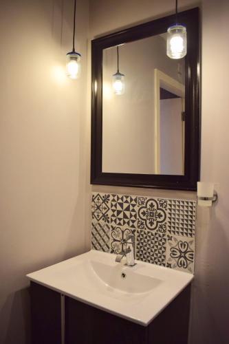 Spacious City Centre Apartment, Dublino
