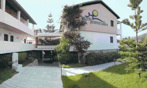 Porto Ligia