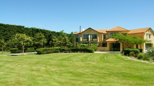 Tuscany Downs Estate