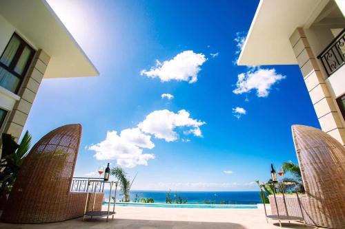 Navy Hill Resort, Garapan