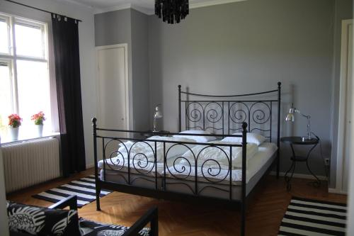 Photo of Askum Bed & Breakfast Hotel Bed and Breakfast Accommodation in Hunnebostrand N/A