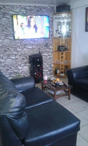 Los Nardos Casa o chalet, Coquimbo