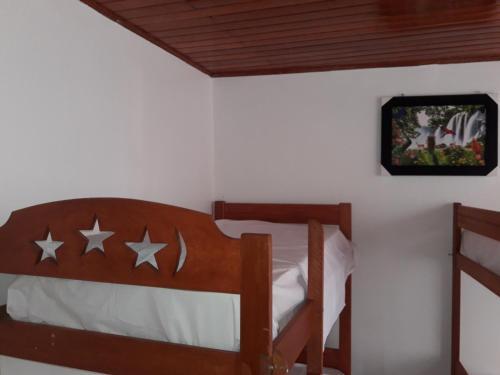 LUPUNA BUNK & BREAKFAST, Iquitos
