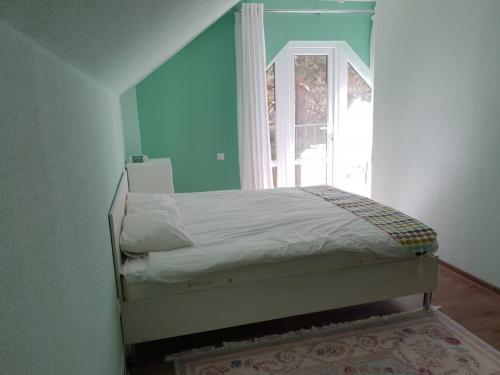 гостевой дом, Dolinka