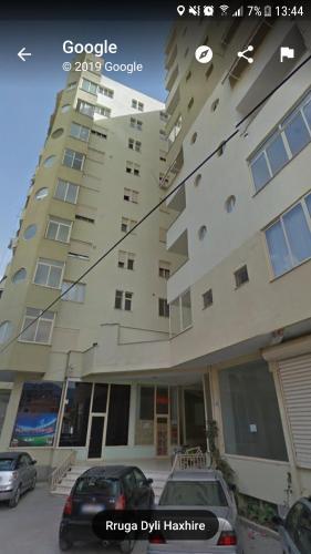 Apartment for rent, Elbasan