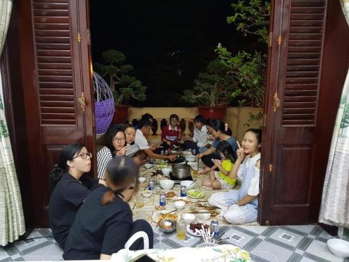 556/8 Nguyễn An Ninh, Kon Rung (1)