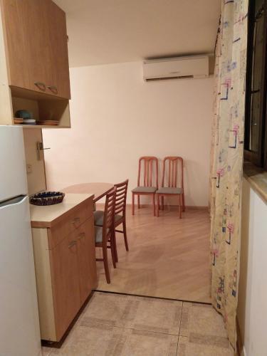 26 Martiros Saryan Street, 2 bedroom, Yerevan