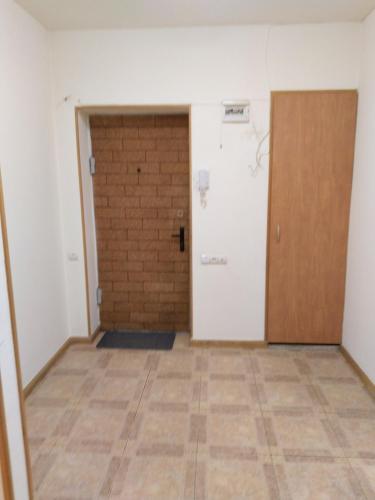 26 Martiros Saryan Street, 2 bedroom, Erywań