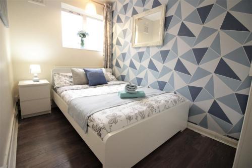 Harriot Guest Apartment