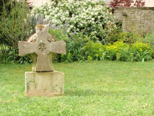Chambres d'Hotes le Clos de la Croix