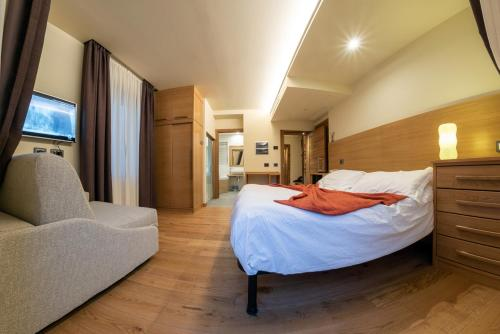 Best price on hotel firenze in fanano reviews