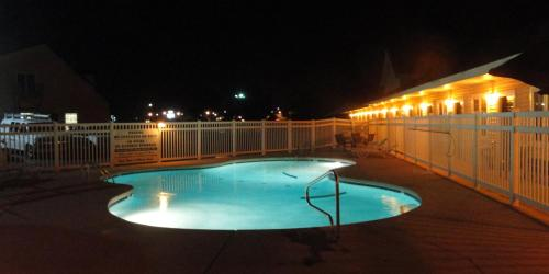 Sea Esta Motel 2, Millsboro, DE, United States Overview