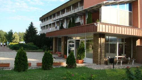 Stryama Balneohotel
