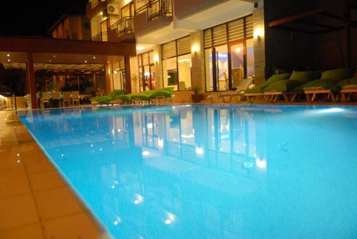 Picture of Koz Eliba Hotel