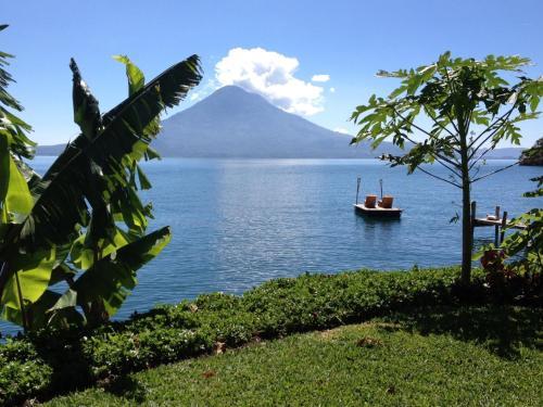 Find cheap Hotels in Guatemala