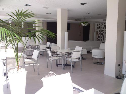 Hotel RH Vinaròs Aura **** 33