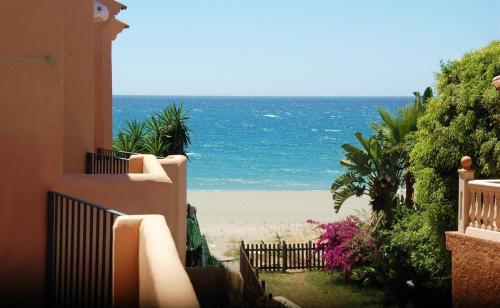 Casas Belen Beach II