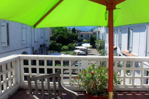 Hotel Restaurant Eychenne H Tel 8 Avenue Paul Laffont
