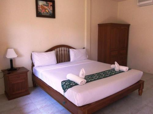 Saver Guesthouse