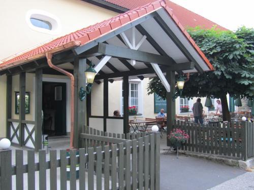 Schlossbrauerei Weinberg - Erste oö. Gasthausbrauerei