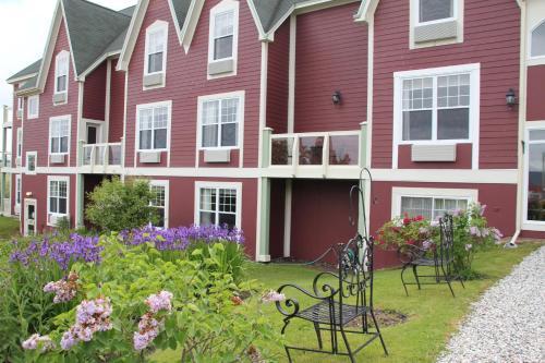 Picture of Lynwood Inn