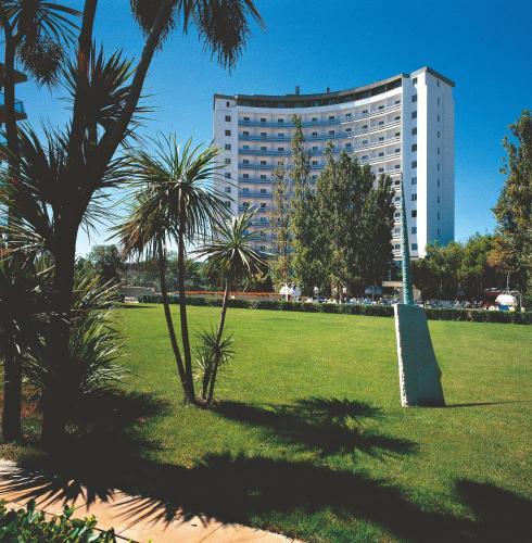 foto Hotel President (Silvi Marina)