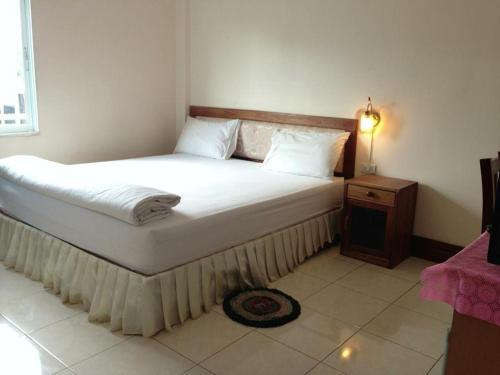 Picture of Khamfong Sihavong Hotel