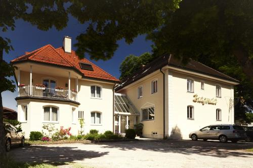 Picture of Hotel Burgmeier