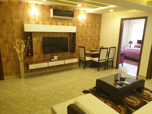Grand Islamabad Hotel Book / Directions - NAVITIME Transit