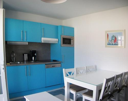 Apartament (6 Adults) (Apartment (6 Adults))