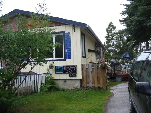 Picture of Ravensong Guest House