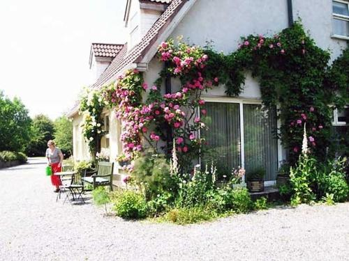 Photo of Gormagh B&B Hotel Bed and Breakfast Accommodation in Tullamore Offaly