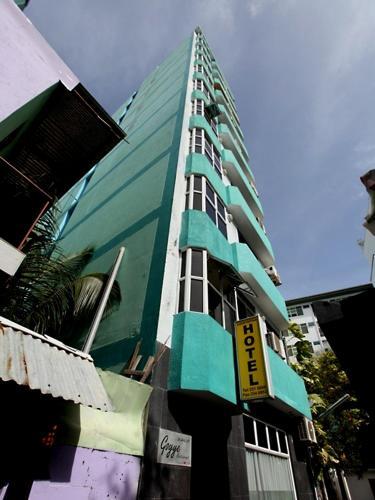 Picture of Luckyhiya Hotel