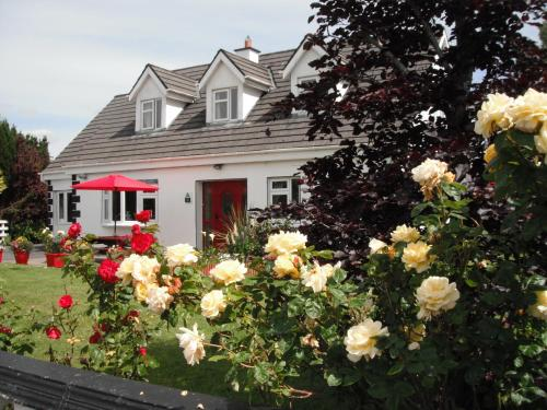 Photo of Briar Lodge B&B Hotel Bed and Breakfast Accommodation in Bunratty Clare