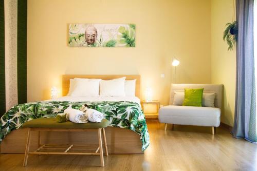 Villa Prana Guest House Portimão Algarve Portogallo