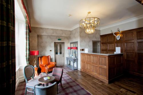 Picture of Ardgowan Hotel
