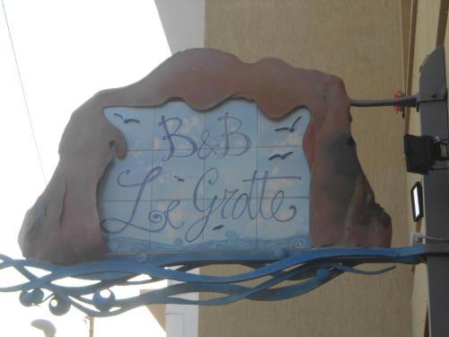 foto Le Grotte (Castro Marina)