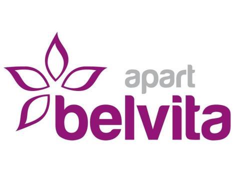 Apart Belvita
