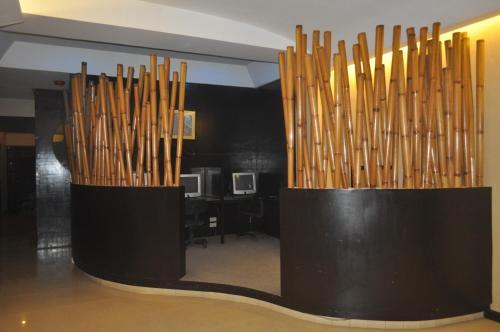 Basa Hotel