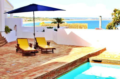 Baluarte da Vila Apartments Lagos Algarve Portogallo