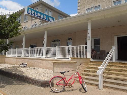 Belmar Inn